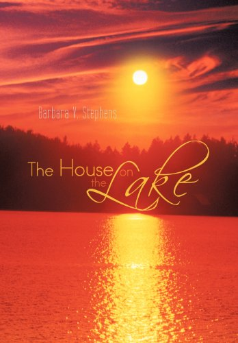 9781475954180: The House on the Lake
