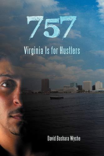 9781475955729: 757: Virginia Is for Hustlers