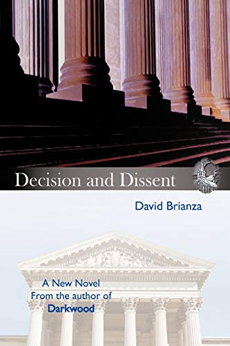 9781475957518: Decision and Dissent