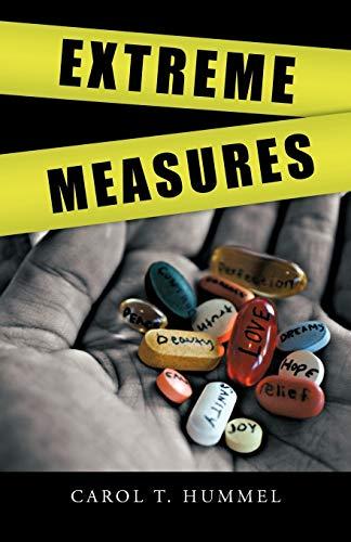 Extreme Measures: Carol T. Hummel