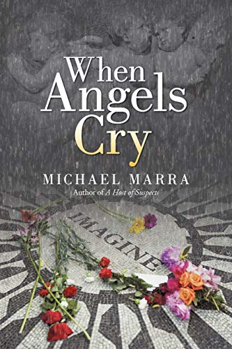 9781475959925: When Angels Cry