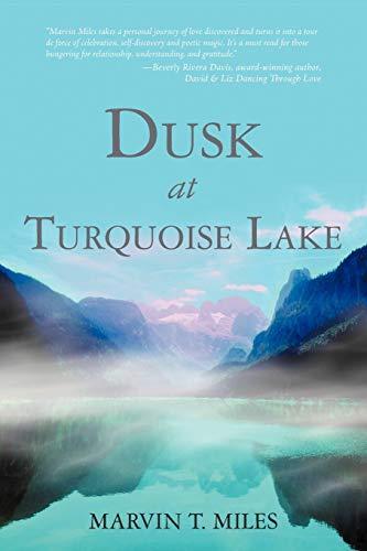 9781475961799: Dusk at Turquoise Lake
