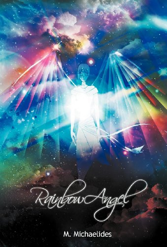 Rainbow Angel: M. Michaelides