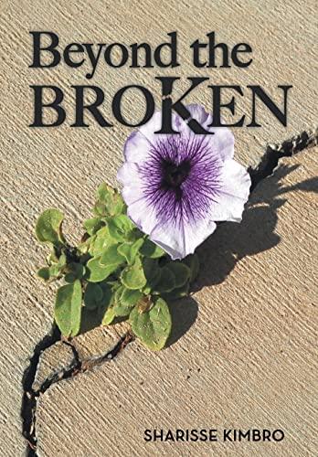 9781475962758: Beyond the Broken