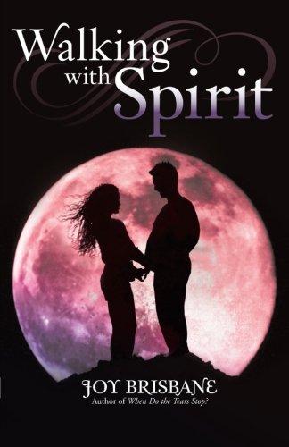 9781475963465: Walking with Spirit