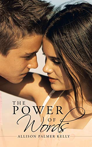 The Power of Words: Allison Palmer Kelly
