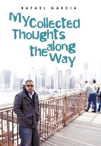 9781475967500: My Collected Thoughts along the Way
