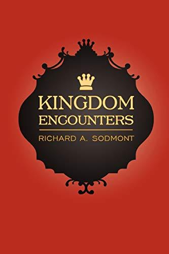 9781475968651: Kingdom Encounters