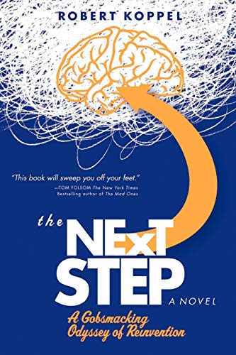 9781475968910: The Next Step
