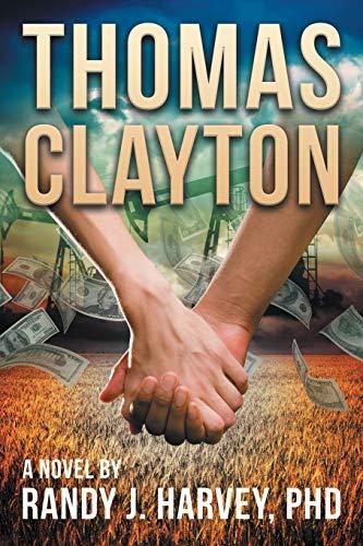 9781475969238: Thomas Clayton