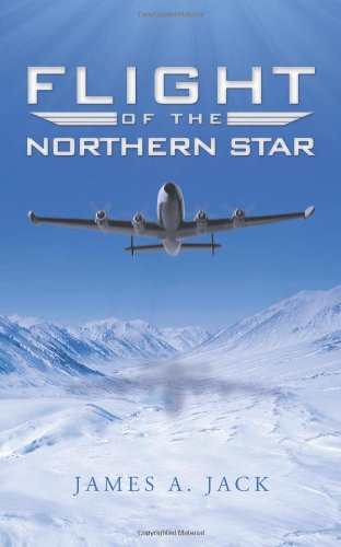 9781475970517: Flight of the Northern Star