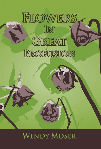 9781475973068: Flowers in Great Profusion