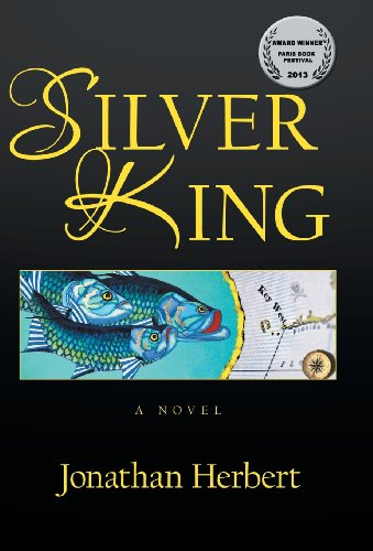 9781475973303: Silver King