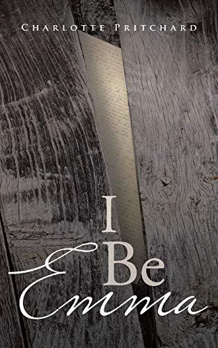 I Be Emma: Pritchard, Charlotte