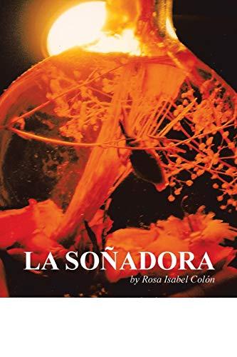 9781475978117: La Soñadora (Spanish Edition)