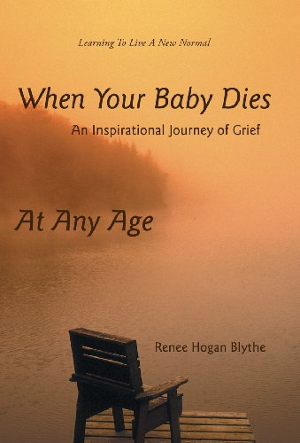 9781475979169: When Your Baby Dies: An Inspirational Journey of Grief