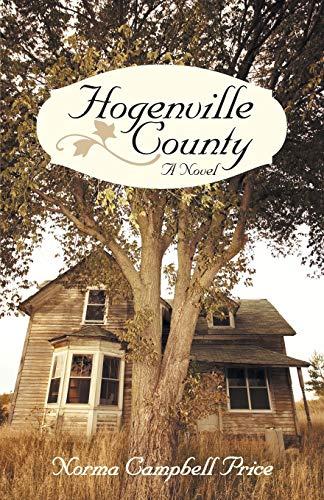 9781475982602: Hogenville County