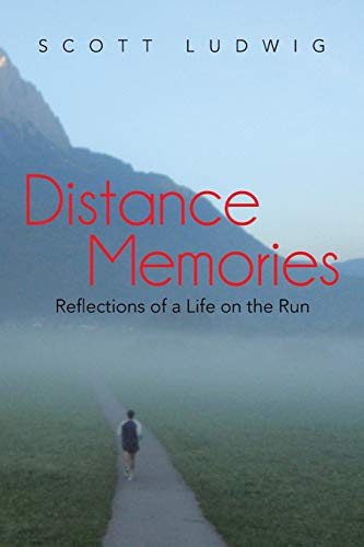 9781475985764: Distance Memories: Reflections of a Life on the Run