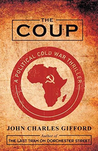 The Coup: John Charles Gifford