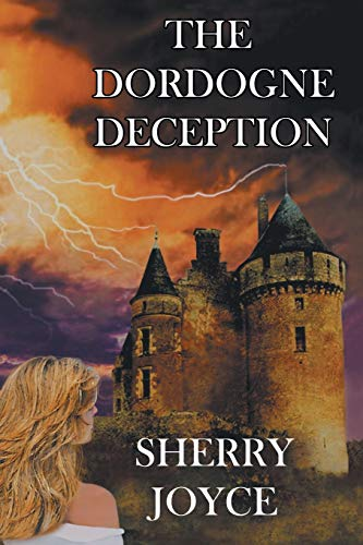 9781475987775: The Dordogne Deception