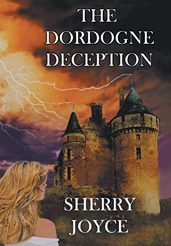 9781475987799: The Dordogne Deception