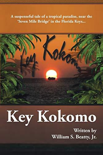 9781475989458: Key Kokomo