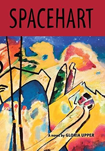 Spacehart: Upper, Gloria