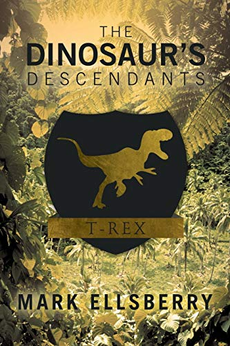 9781475990164: The Dinosaur's Descendants