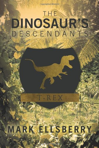 9781475990171: The Dinosaur's Descendants