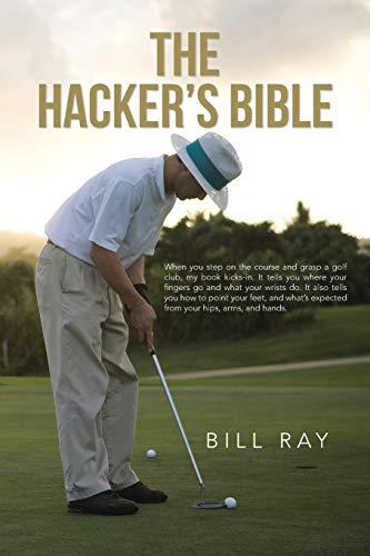 9781475991949: The Hacker's Bible