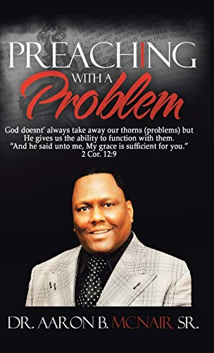 9781475992571: Preaching with a Problem: A Guidebook for Religious Leaders