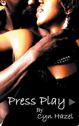 9781475993776: Press Play: An Erotic Collection