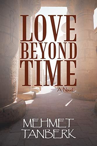 9781475994193: Love Beyond Time