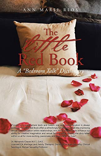 9781475994810: The Little Red Book: A