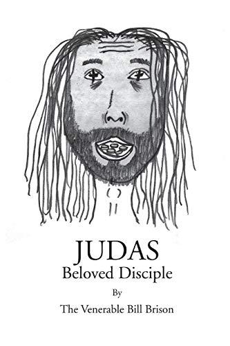 9781475996685: Judas Beloved Disciple