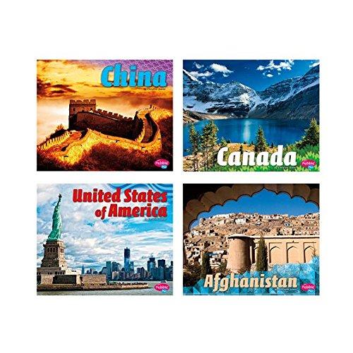 Countries: Juarez, Christine