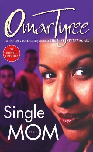9781476704128: Single Mom: A Novel