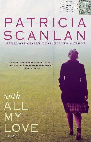 9781476704517: With All My Love: A Novel