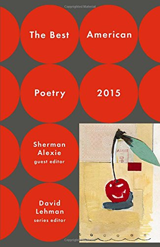 The Best American Poetry (Hardcover): David Lehman