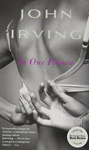 9781476708478: In One Person: A Novel