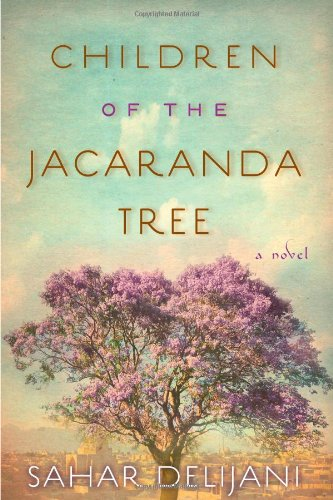 9781476709093: Children of the Jacaranda Tree