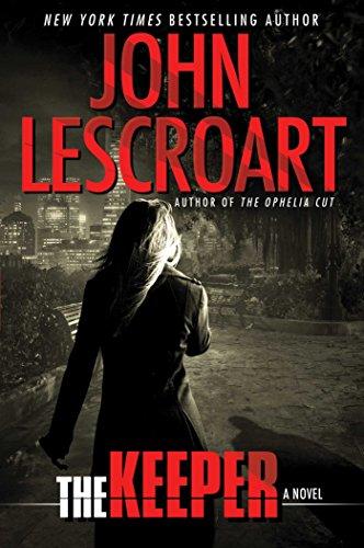 9781476709185: The Keeper: A Novel (Dismas Hardy)