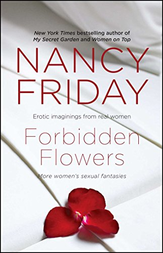9781476715599: Forbidden Flowers: More Women's Sexual Fantasies