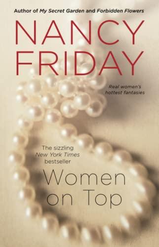 9781476715605: Women on Top