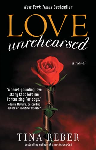 9781476718972: Love Unrehearsed