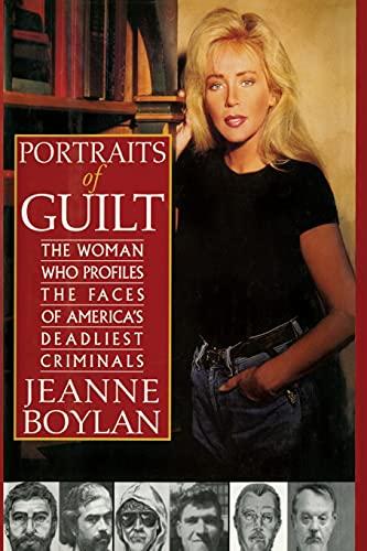 9781476725604: Portraits of Guilt