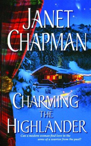9781476726205: Charming the Highlander