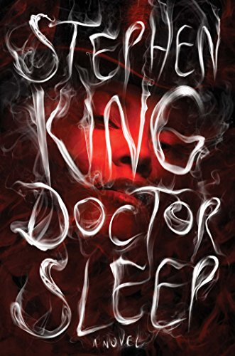 9781476727653: Doctor Sleep (US version)