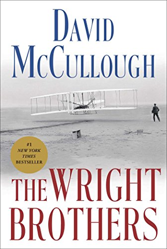 9781476728742: The Wright Brothers