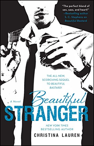 9781476731537: Beautiful Stranger